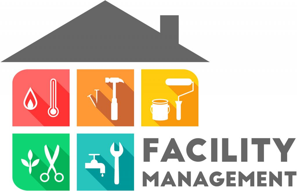 ISO 41001 Facility management system certification